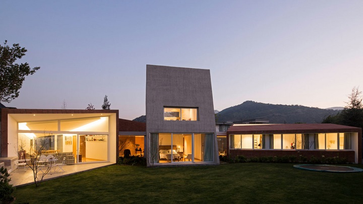 Casa-entre-Patios-foto1