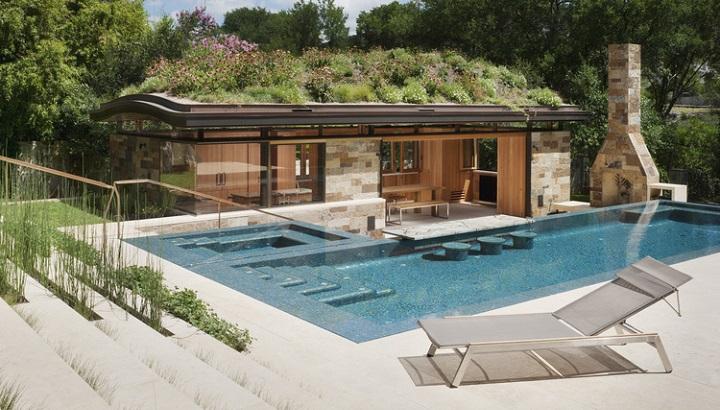 Pool-House-foto