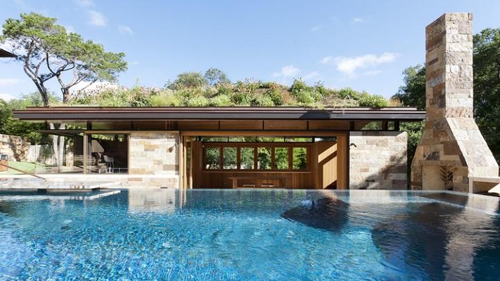 Pool-House-foto1