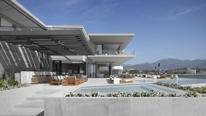 Vallarta-House-foto1