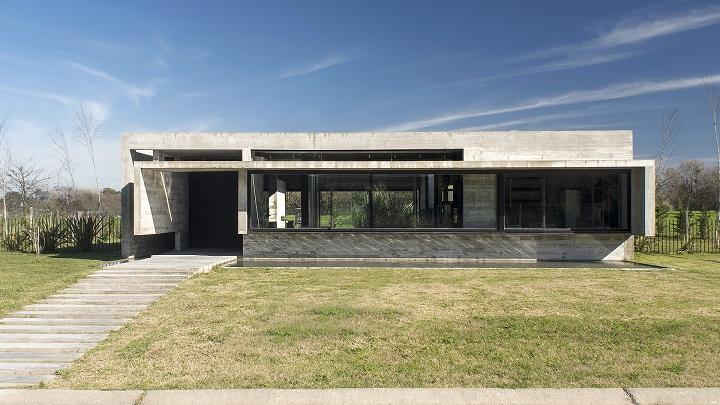 Casa-Mach-foto
