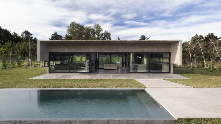 Casa-Mach-foto1