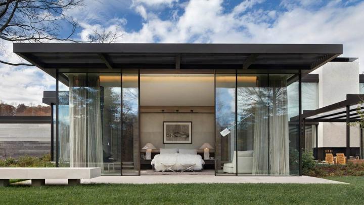 Casa-campo-Tenessee-exterior