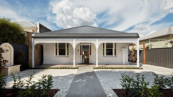 Casa-unifamiliar-Melbourne-exterior