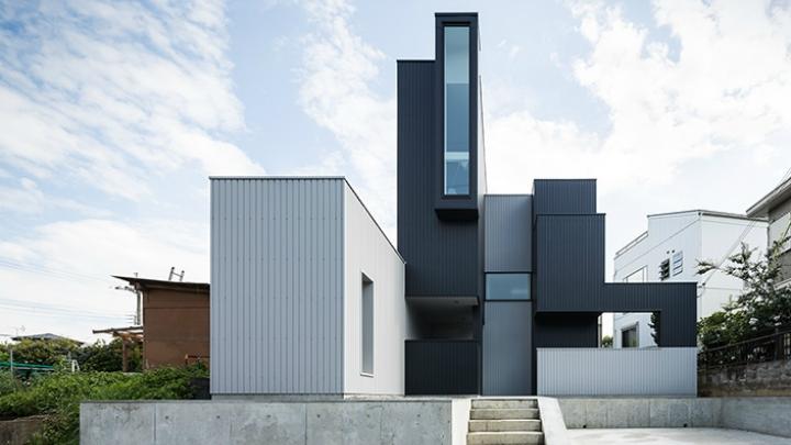 Scape-House-exterior