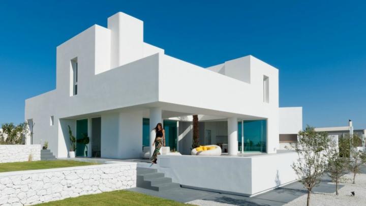 Casa-Santorini-exterior