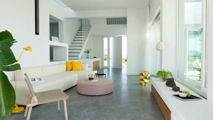 Casa-Santorini-interior