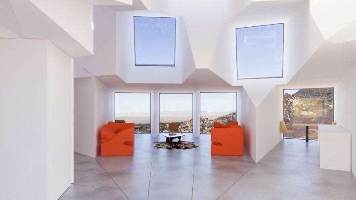 Casa-contenedores-interior