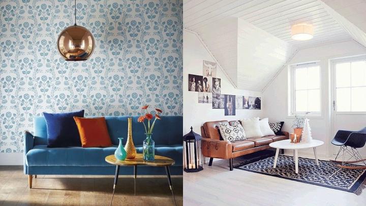 Tendencias-arquitectura-interiorismo-2018
