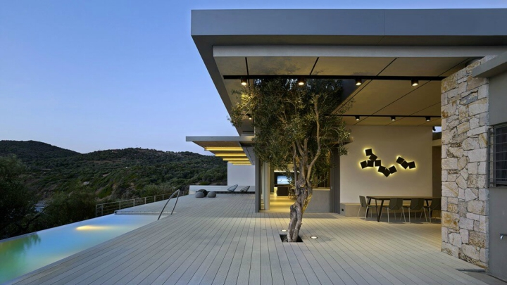 Casa-Lesbos-exterior
