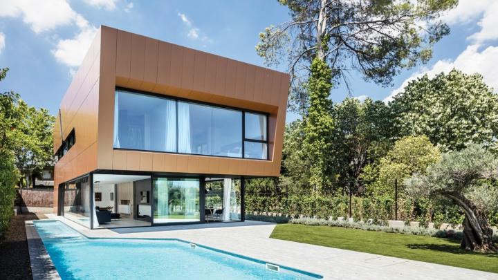Casa-sostenible-Barcelona-exterior