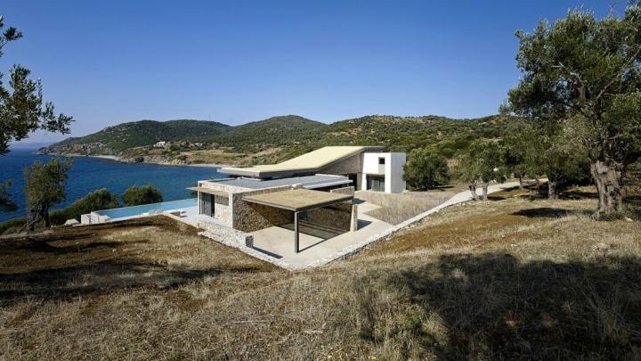 Casa-vistas-mar-Grecia