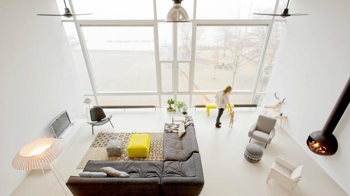 Sala-de-estar-amsterdam