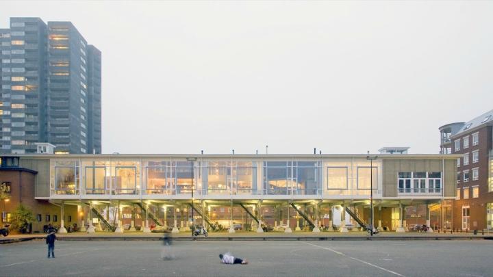 almacenes-loft-amsterdam