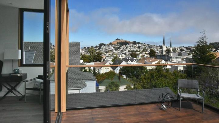 vistas-desde-la-terraza