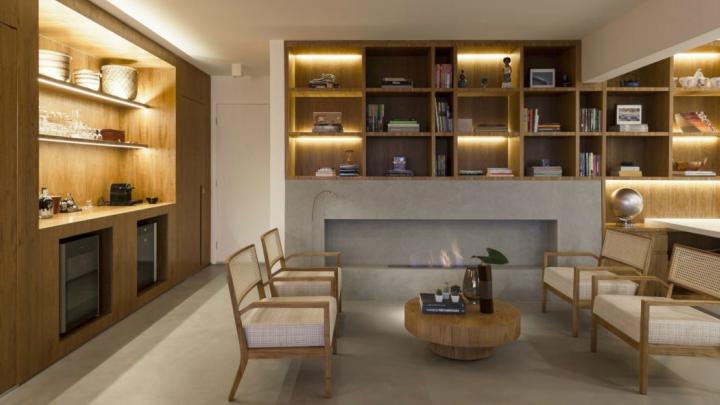 Apartamento-Sao-Paulo-iluminado