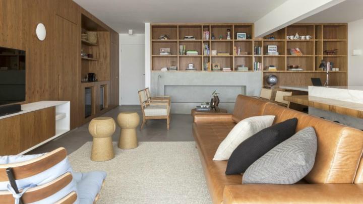 Apartamento-Sao-Paulo-salon