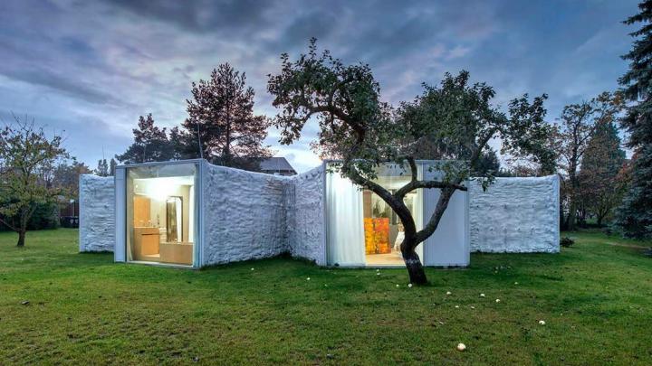 Casa-Camaleon-exterior