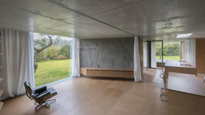interior-casa-camaleon