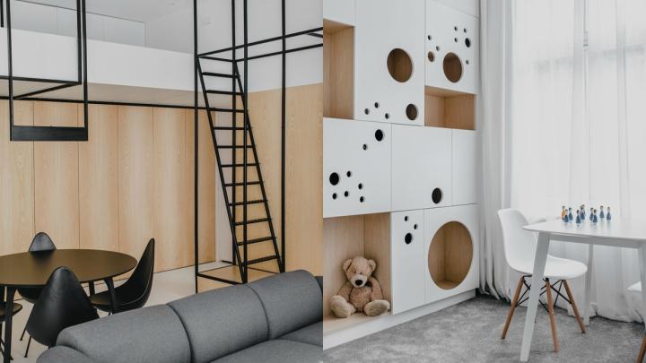 Apartamento-industrial-Cracovia-interior