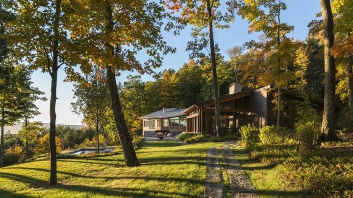 Residencia-Berkshire-exterior
