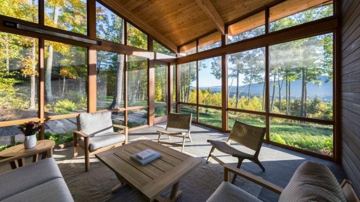 Residencia-Berkshire-interior
