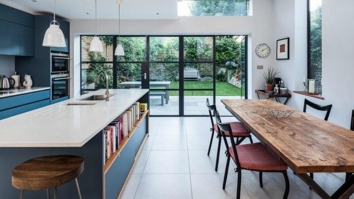 Slot-House-Londres-cocina