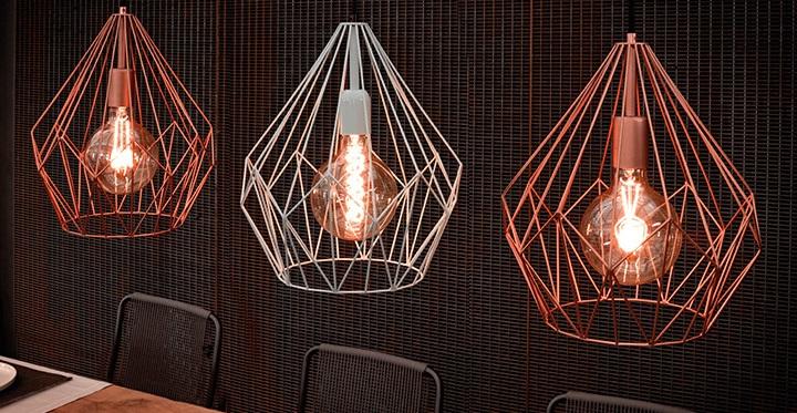 lamparas-modernas