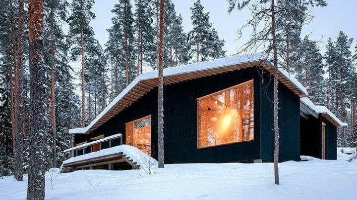 Cabana-Finlandia-exterior