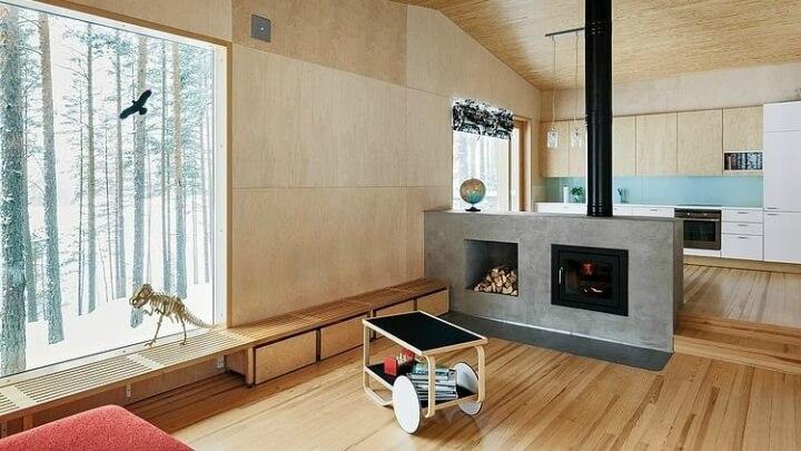 Cabana-Finlandia-interior