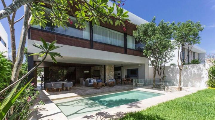 Casa-Abierta-Mexico-exterior