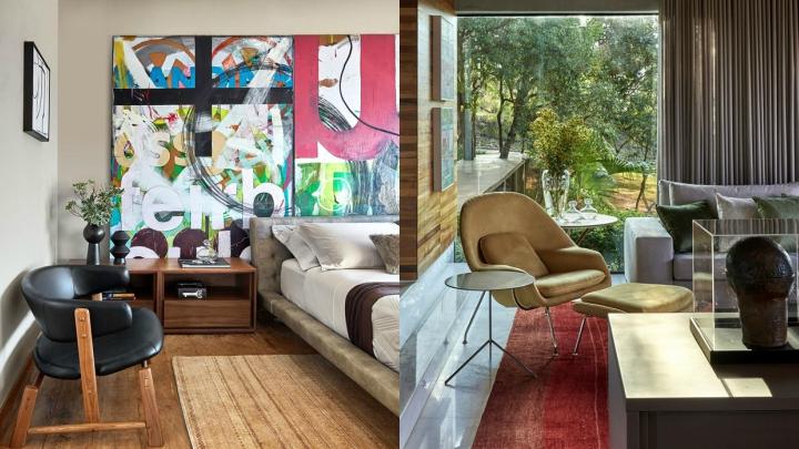 Casa-Nova-Lima-interior-1