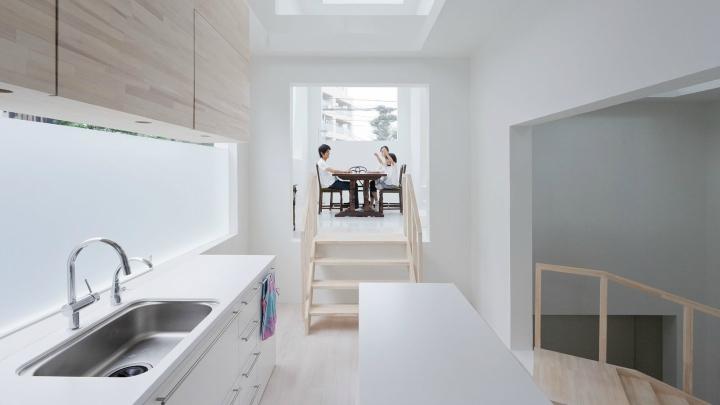 Casa-H-interior