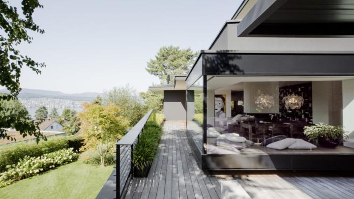 Casa-Zurich-exterior