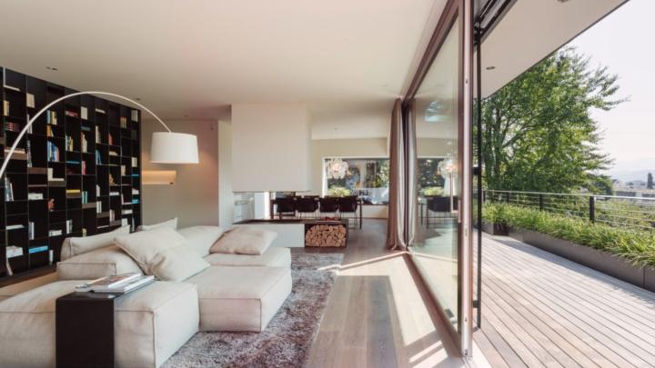 Casa-Zurich-interior