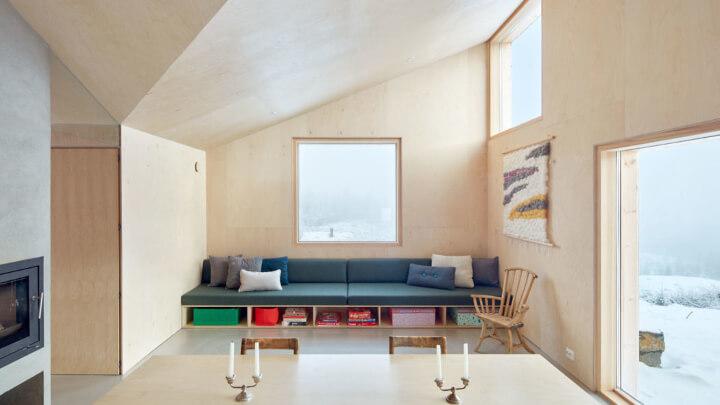 Mylla-Casa-interior