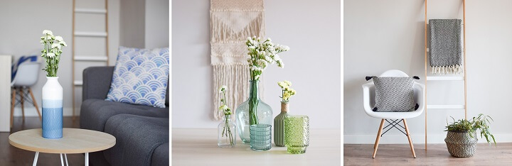 daui-home_decoracion-nordica