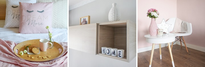 daui-home_decoracion-nordica_pink