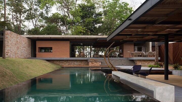 casa-con-piscina-Goiania