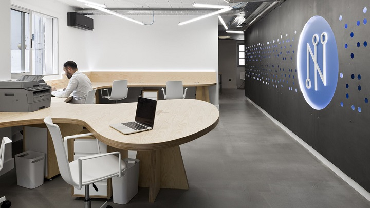 oficina-INELTRON