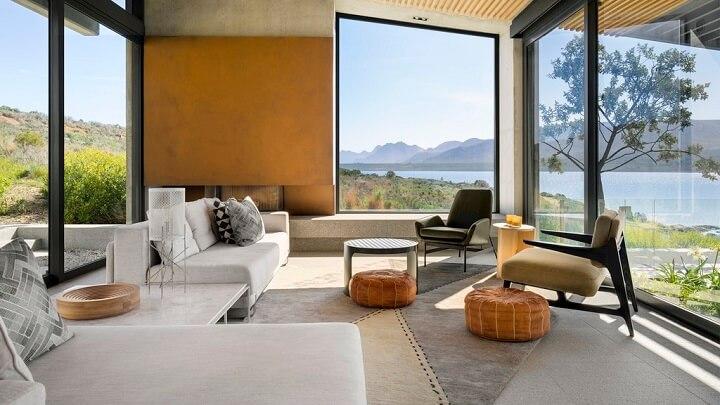 casa-Sudafrica