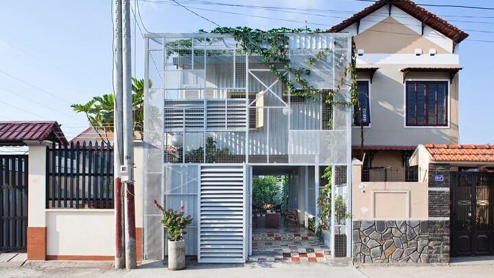 casa-Vietnam