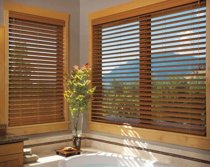 persiana-de-madera-bano