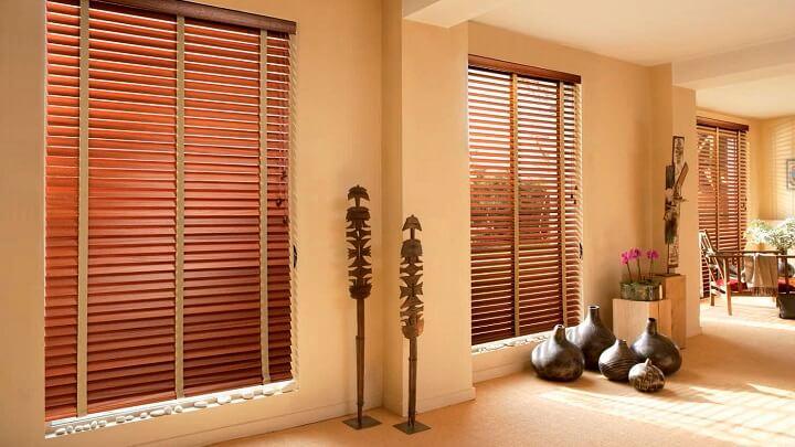 persianas-madera